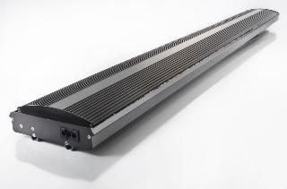 Heatstrip MHS1800